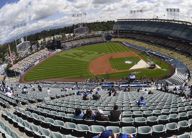 Dodgers Promotional Schedule 2020 Dodgers 2019 Promotional & Giveaway Calendar: Walker Buehler, Cody