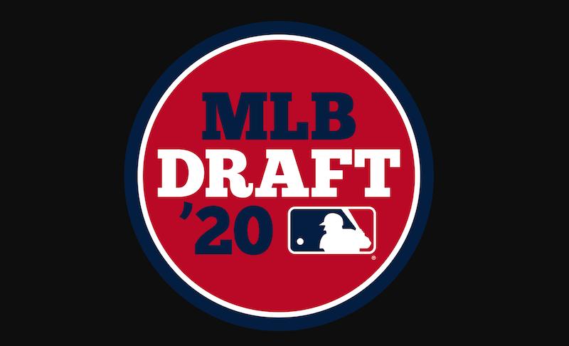 2020 Draft Slot Money