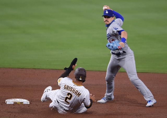 Mlb betting trends 0 5 bitcoins value